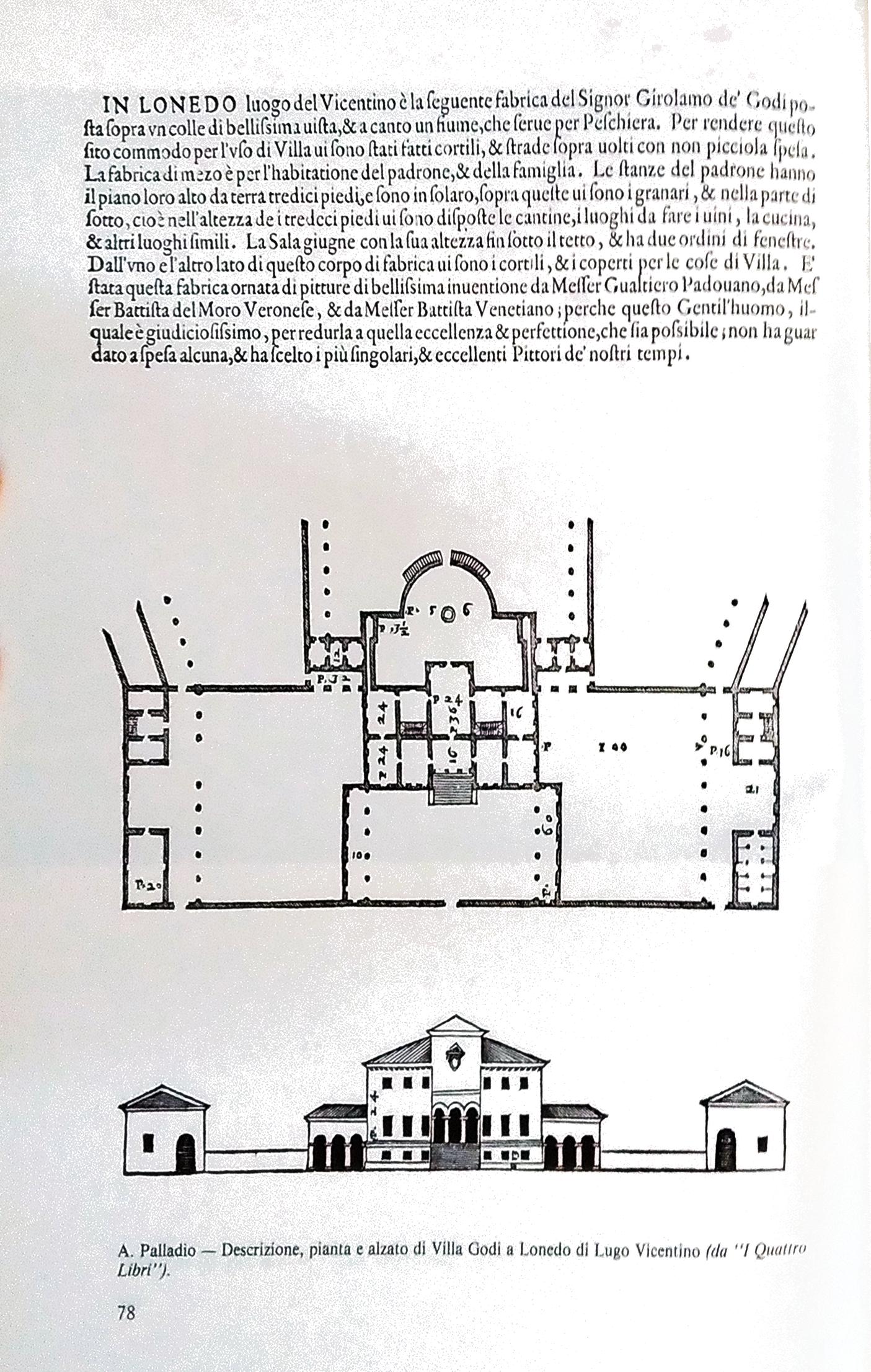 01 PALLADIO