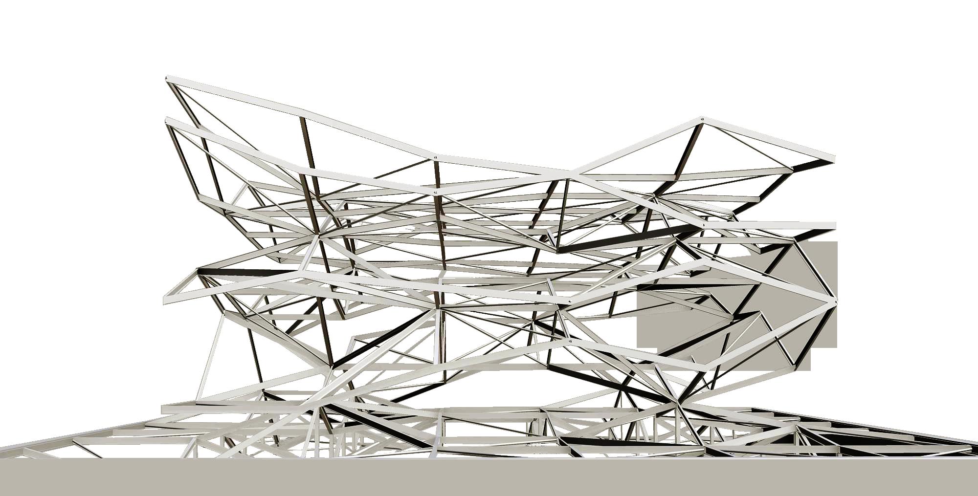 AAA struttura 001 PRO