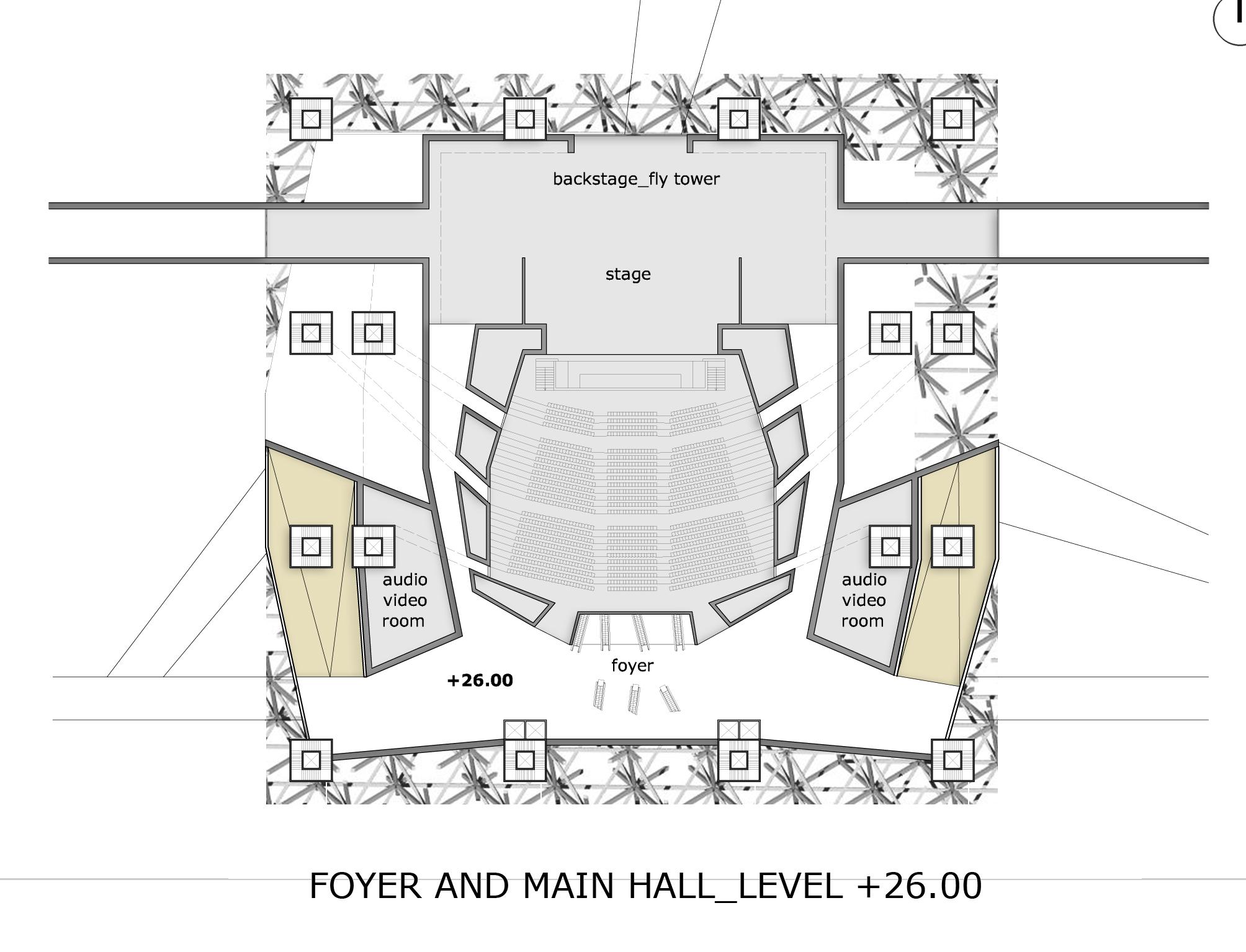 Plan Teatro TAI PEI 01