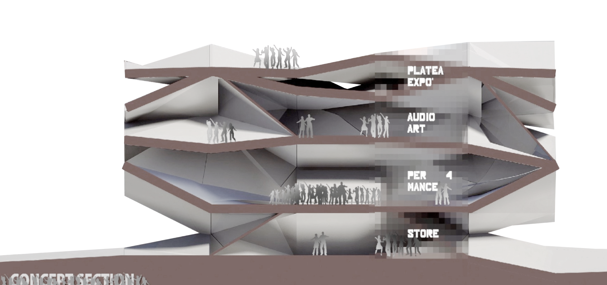 concept section 1